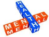 good-mental-health-25173679