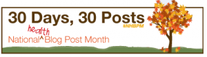 nhbmp-logo-300x83