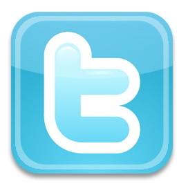 twitter-symbol-400x400