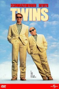 http://www.amazon.com/Twins-Arnold-Schwarzenegger/dp/0783226926/ref=sr_1_2?s=movies-tv&ie=UTF8&qid=1390195277&sr=1-2&keywords=twins