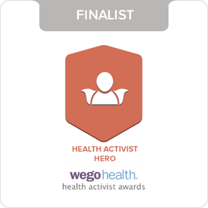 finalist-badge-hero