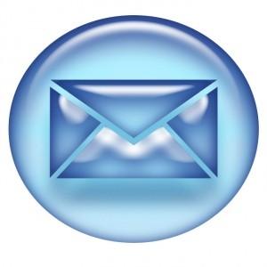 blue-website-buttons-1-1369148-m