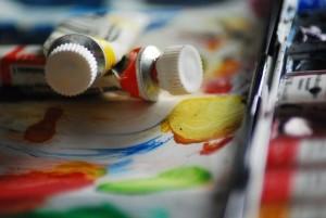 paint-1432766-m