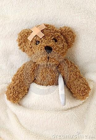 teddy-bear-ill-10683205