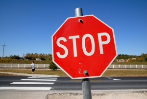stop-sign-1334670-m