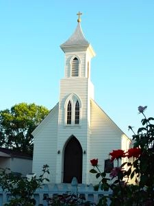 church-at-sunrise-5-598991-m