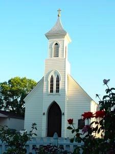 church-at-sunrise-5-598991-m
