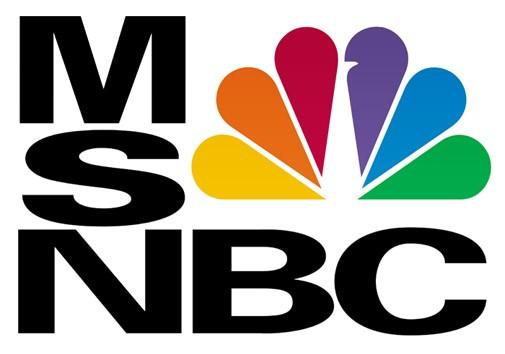 MSNBC Mental Health Documentary On My Life http://www.asamnews.com/2014/11/14/msnbc-asian-american-women-endure-high-rate-of-depression/#