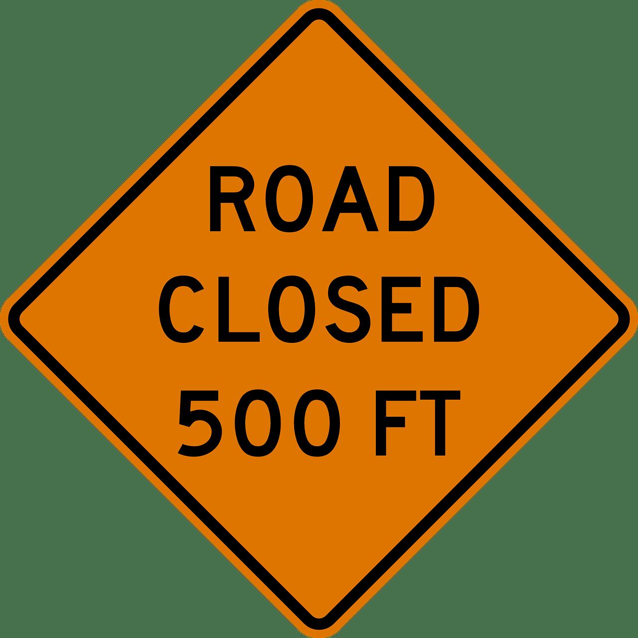 road-39690_1280