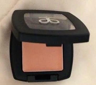 Arbonne's Creme Concealer (Light)