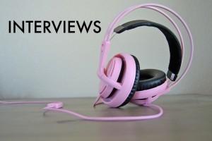 headphones-814055_1920