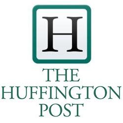 huffpost-logo-102b3e6abdbae58dd7f768f9a74b47a2