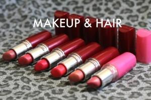 lipstick-478756_1920