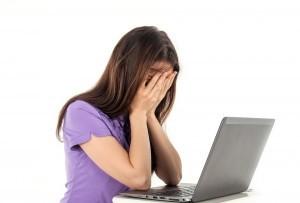 Chronic Fatigue Is...