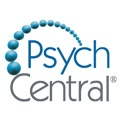 Psych-Central-copy