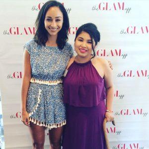 Meeting the Innovative Cara Santana, Simply Stylist Chicago